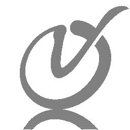 企画展「伊達な優品勢ぞろいPartⅡ-この10年の新収蔵品-」